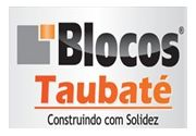 Blocos Taubaté