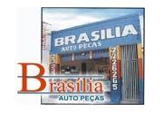 Brasília Auto Peças