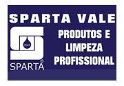 Comercial Spartanvale Ltda