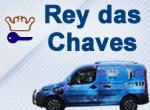 24 Horas - Rey das Chaves