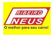 Ribeiro Pneus em Taubaté