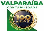 Contabilidade Valparaiba