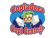 Copiadora Copi Centro