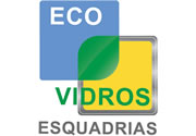 ECOVIDROS - Qualidade e Responsabilidade