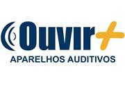 Ouvir Mais Aparelhos Auditivos Distribuidor Starkey em Taubaté