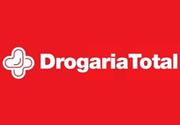 Droga Total - Semar Jaraguá em Taubaté