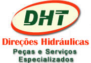 <br /> <b>Notice</b>:  Undefined property: View::$informacoes in <b>/home/taubateon/public_html/app/site/view/categoria/pagina.php</b> on line <b>93</b><br /> <br /> <b>Notice</b>:  Trying to get property of non-object in <b>/home/taubateon/public_html/app/site/view/categoria/pagina.php</b> on line <b>93</b><br />