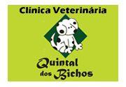 Clínica Veterinária Quintal dos Bichos em Taubaté