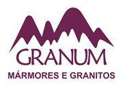 Granum Mármores e Granitos  em Taubaté