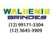Waldemir Brindes
