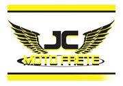 JC Moto Frete