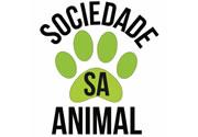Clinica Veterinária Sociedade Animal em Taubaté