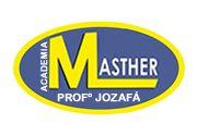 Academia Masther Profº Jozafá