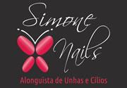 Simone Nails
