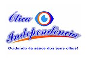 Ótica Independência
