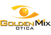 Ótica Golden Mix Taubaté