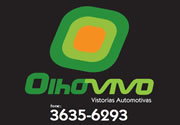 Olho Vivo Vistorias Automotivas