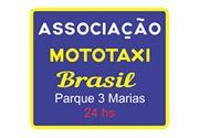 Associação Moto Táxi Brasil