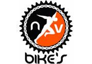 NV Bike Shop em Taubaté