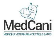MedCani Medicina Veterinária de Cães e Gatos em Taubaté