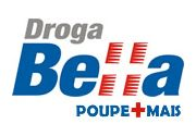 Droga Bella Nagumo