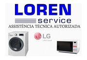 Loren Service Assistência Técnica
