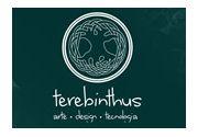 Terebinthus Arte Design Tecnologia