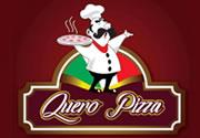 Quero Pizza - Monte sua Pizza em Taubaté