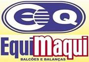 Equimaqui - Balcões e Balanças