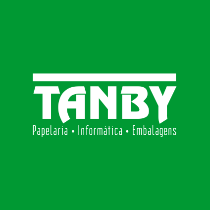 Tanby