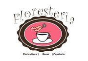Floresteria Papelaria & Floricultura