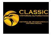 Classic Vistorias Automotivas         em Taubaté