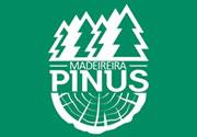 Madeireira Pinus em Taubaté