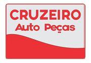 Cruzeiro Auto Peças - Tremembé