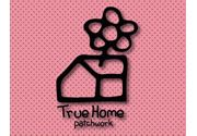 True Home Patchwork - By Ana Claudia     em Taubaté