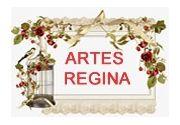 Artes Regina - Cursos Individuais e em Grupo