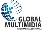 Global Multimídia Informática e Games