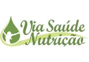 Via Saúde Nutrição
