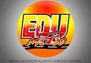 Edu Motos