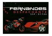Fernandes Despachante em Taubaté