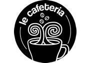 Le Cafeteria