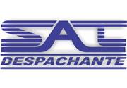 SAT Despachante