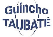 Guincho Taubaté Auto Socorro em Taubaté
