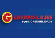 Gilberto Lajes