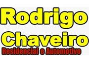 Rodrigo Chaveiro - Assistência 24 Horas em Taubaté