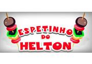 Espetinho do Helton em Taubaté
