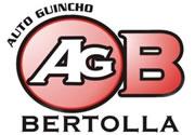 Bertolla Guinchos em Taubaté