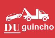 Du Guincho 24h - Leves e Pesados