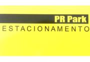 PR Park - Estacionamento e Lava Rápido em Taubaté