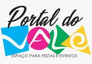 Portal do Vale Espaço para Festas e Eventos